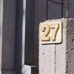 地番と住居表示の違いとは?【不動産豆知識】三重県伊勢市の評判の良いマルモ不動産
